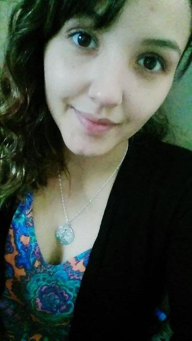 Mirian, 32, Cordova, Argentina