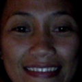 Lovely, 26, Hermosa, Philippines