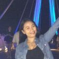 Lovely, 28, Hermosa, Philippines