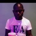 Agenor, 27, Abidjan, Cote D'Ivoire
