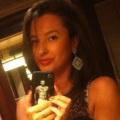 Mila, 32, Rostov-on-Don, Russian Federation