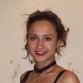 Алена, 35, Sochi, Russian Federation