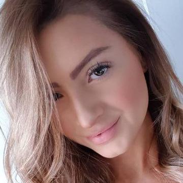 Jennet carlos, 30,