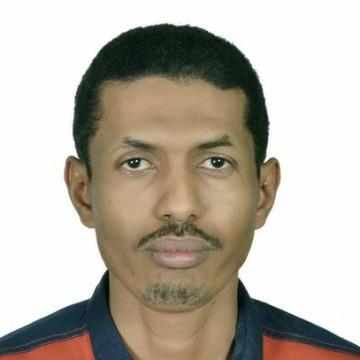 محمد عبدالملك, 43, Bishah, Saudi Arabia
