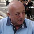 AKIN, 58, Denizli, Turkey