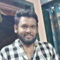 OMKAR VELHAL, 25, Mumbai, India