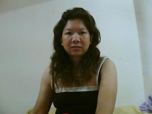 Nuttapuch Kerdsawad, 55, Pattaya, Thailand