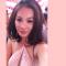 Annie Lam, 33, Bien Hoa, Vietnam