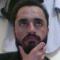 M Junaid, 26, Peshawar, Pakistan