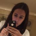 María José, 21, Caracas, Venezuela