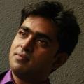 Rashika Sajith Brahmanage, 34, Kandy, Sri Lanka