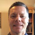 Kelvin, 52, Orangevale, United States