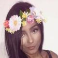 mariana, 21, Caracas, Venezuela