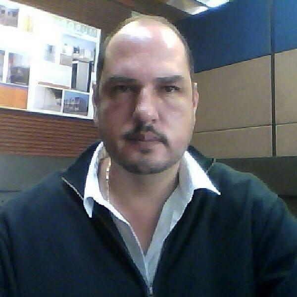 Julio, 50, Bogota, Colombia