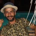 Fb Aymen Tdm, 30, Nabeul, Tunisia