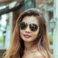 Trish, 33, Bangkok, Thailand