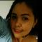 Leanyz, 25, Valledupar, Colombia