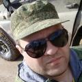 Кирилл, 32, Krasnoyarsk, Russian Federation