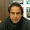 Yahya Yılmaz, 40, Istanbul, Turkey