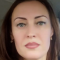 Алла Семёнова, 32, Saint Petersburg, Russian Federation