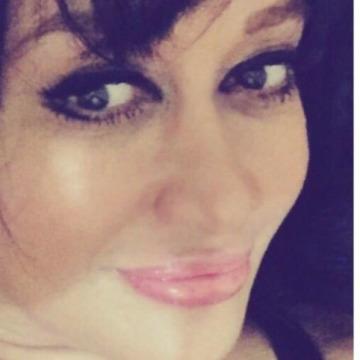 Shila, 34, Dubai, United Arab Emirates