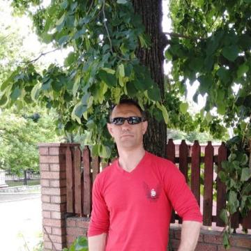 Ghenadi, 40, Kishinev, Moldova