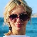 Натали, 32, Beyrouth, Lebanon