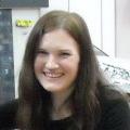 Irina, 38, Saint Petersburg, Russian Federation