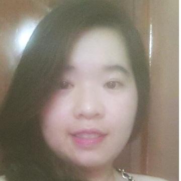 Yumy Nguyen, 32, Da Nang, Vietnam