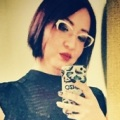 Ольга, 33, Sochi, Russian Federation