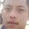 BoY thailand, 34, Sak Lek, Thailand