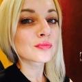 Tanya, 37, Dubai, United Arab Emirates