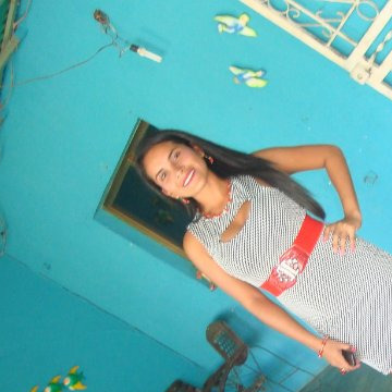 yosmir, 28, Puerto La Cruz, Venezuela