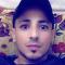 Fadi, 31, Amman, Jordan