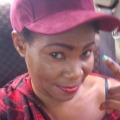 Lean, 32, Nairobi, Kenya