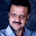 Wechat pappsa_punglia, 45, Mumbai, India