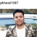 Sunny1087, 33, Mumbai, India