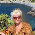 Natali, 42, Sumy, Ukraine