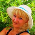 Natali, 43, Sumy, Ukraine