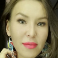 Raushan, 34, Astana, Kazakhstan