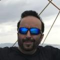 Ali Alabdouli, 54, Dubai, United Arab Emirates