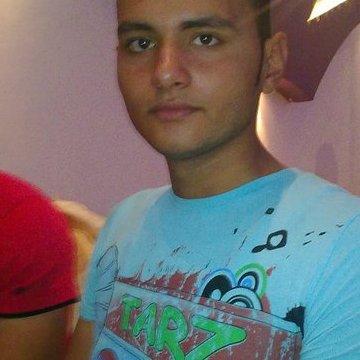 Bogy Love, 26, Zagazig, Egypt