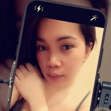Danmarie Odio, 29, San Fernando, Philippines