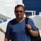 Oleg Prokopenko, 54, Ufa, Russian Federation