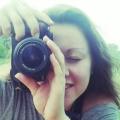 Dasha Bolotnikova, 25, Minsk, Belarus
