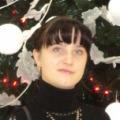 Алинка, 29, Sumy, Ukraine