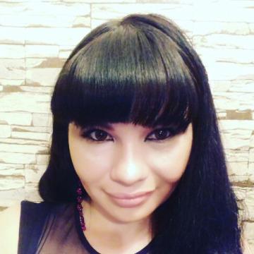 Алеся, 26, Bishkek, Kyrgyzstan
