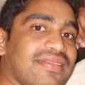 Mani, 27, Kakinada, India