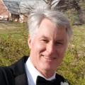 Phillip, 68, Birmingham, United States