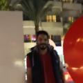 khalid.w1411, 30, Al Hofuf, Saudi Arabia